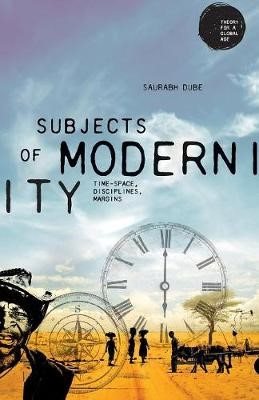 Subjects of Modernity - pr_139406