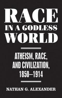 Race in a Godless World -