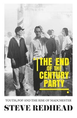 The End-Of-The-Century Party -
