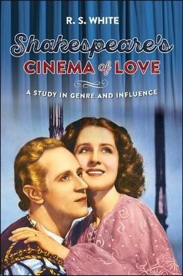 Shakespeare's Cinema of Love - pr_1752625