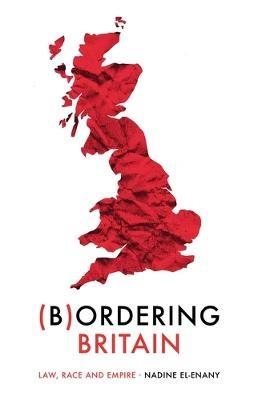 Bordering Britain - pr_1753564