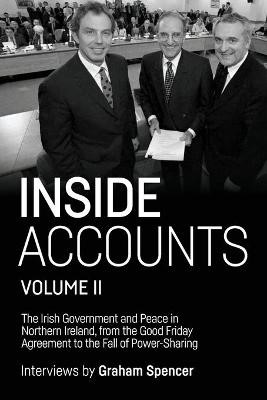 Inside Accounts, Volume II - pr_1701727