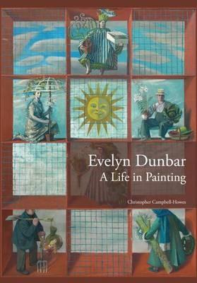 Evelyn Dunbar - pr_209061