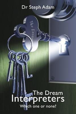 The Dream Interpreters - pr_240