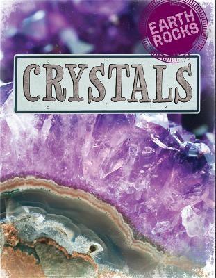 Crystals -