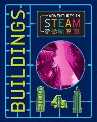 Adventures in STEAM: Buildings - pr_335299