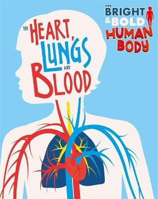 The The Heart, Lungs, and Blood - pr_334494