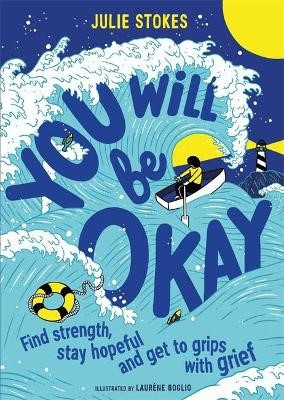 You Will Be Okay -