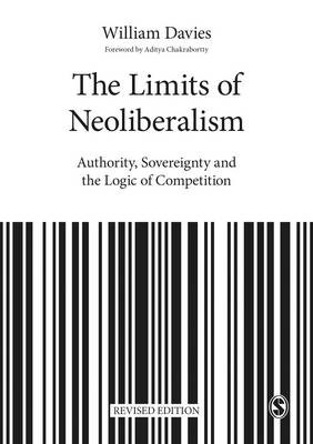 The Limits of Neoliberalism -