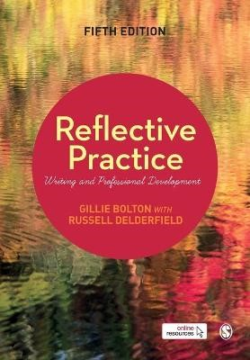 Reflective Practice -