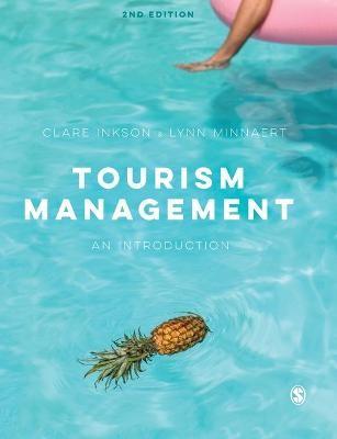 Tourism Management -