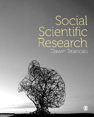 Social Scientific Research -