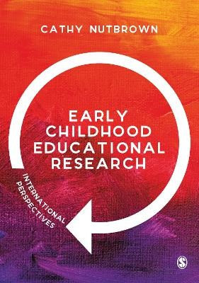 Early Childhood Educational Research -