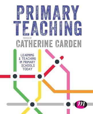 Primary Teaching -