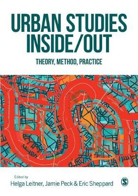 Urban Studies Inside/Out -