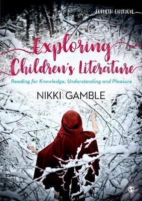 Exploring Children's Literature -
