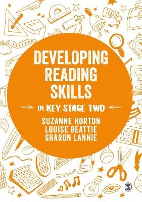 Reading at Greater Depth in Key Stage 2 -