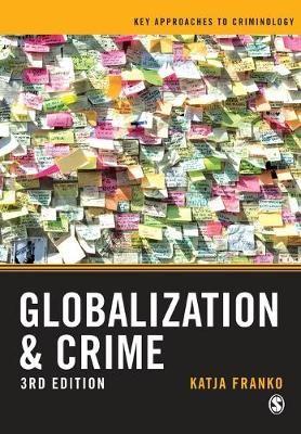 Globalization and Crime -
