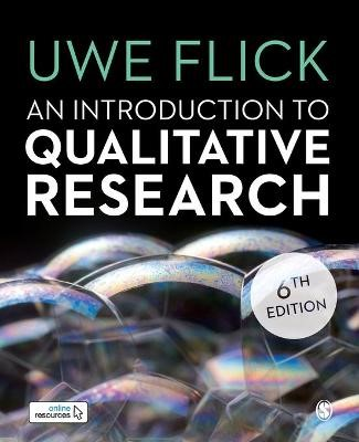An Introduction to Qualitative Research -