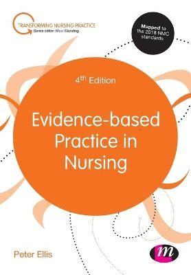 Evidence-based Practice in Nursing -