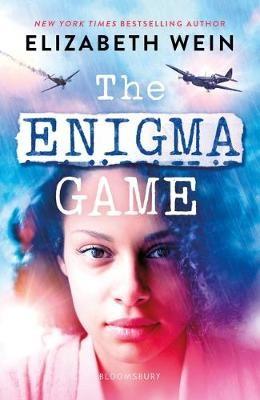 The Enigma Game - pr_1806040