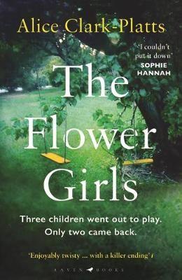 The Flower Girls -