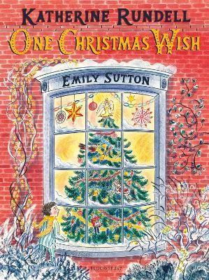 One Christmas Wish -