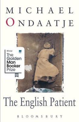 The English Patient - pr_120506
