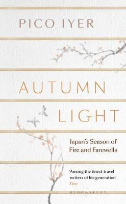 Autumn Light - pr_121155