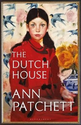 The Dutch House - pr_428810