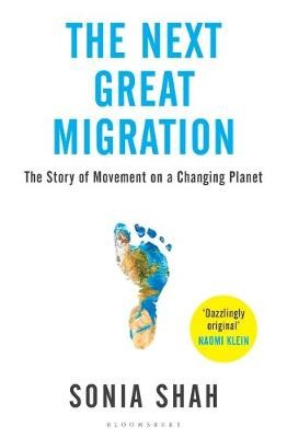 The Next Great Migration - pr_1786957