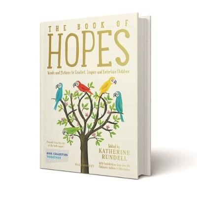 The Book of Hopes -