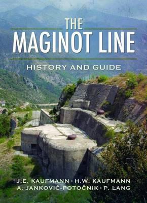 Maginot Line -