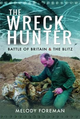 The Wreck Hunter -