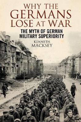 Why the Germans Lose at War - pr_120054