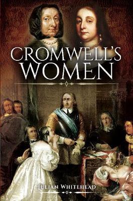 Cromwell's Women -