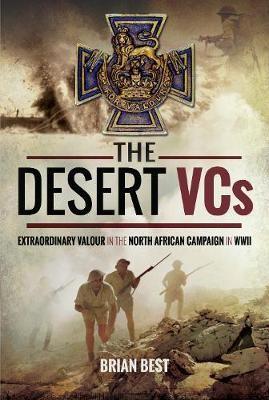The Desert VCs -