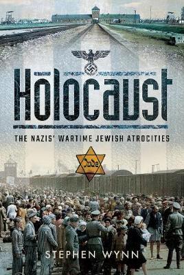 Holocaust -