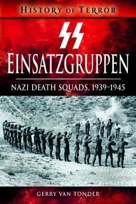 SS Einsatzgruppen -