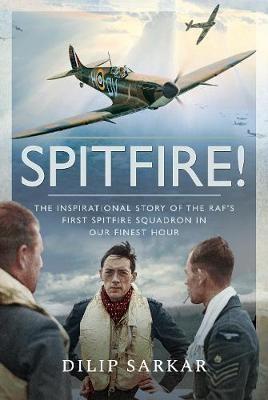 Spitfire! - pr_386318