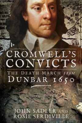 Cromwell's Convicts -