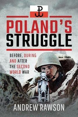 Poland's Struggle - pr_188962