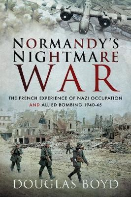 Normandy's Nightmare War - pr_1272