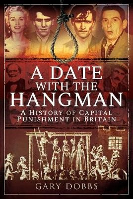 A Date with the Hangman -