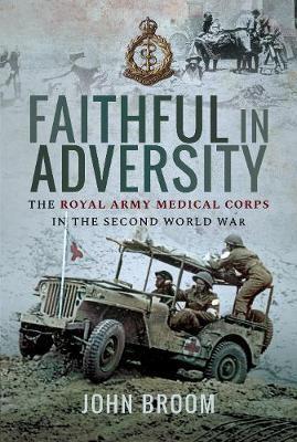 Faithful in Adversity -