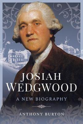 Josiah Wedgwood -
