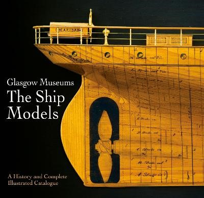 Glasgow Museums: The Ship Models -