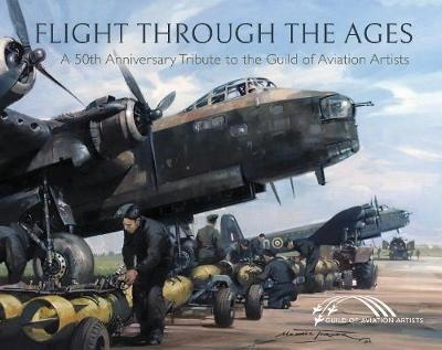 Flight Through the Ages -