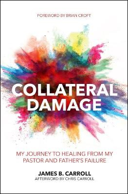 Collateral Damage - pr_833