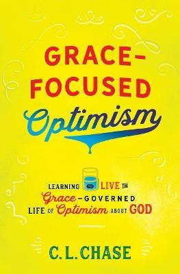 Grace-Focused Optimism -